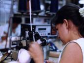 Buscan formalizar a más trabajadores colombianos