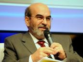 Nuevo director mundial de la FAO viene a Colombia
