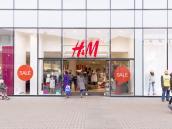 Stefan Persson, es el presidente de la casa de modas sueca H&M. Tiene una fortuna de US$ 34.400 millones.
