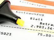 Los tarjetahabientes pueden llevar control detallado de todos sus gastos a través del extracto de su tarjeta.
