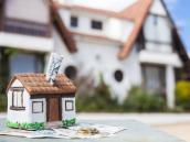 Compra de vivienda