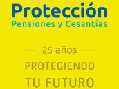 Las 15 marcas de servicios más valiosas de Colombia