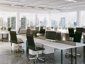 Oficinas abiertas