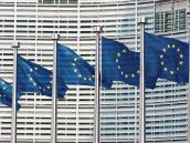 Varios países miembros de la Unión Europea han puesto trabas a los esfuerzos de la Comisión Europea