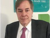 David MacLennan, CEO de Cargill a nivel mundial, explica cómo será el plan de inversiones para Colombia.
