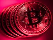 Bitcoin - Bitcóin