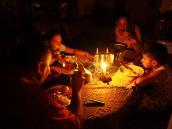 Venezuela - electricidad