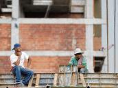 Los costos al hacer vivienda en el país aumentaron 3,1%