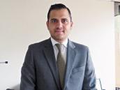 Hernando Tatis, director ejecutivo de cámara sectorial de transporte de la Andi.