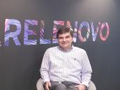 Un colombiano será el nuevo líder del área de data center de Lenovo