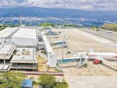 Aeropuerto de Bucaramanga