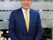 Jorge Hernando Pedraza, nuevo Secretario General de la CAN.