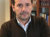 Luis Fernando Cortés, director Ejecutivo Loyalty.