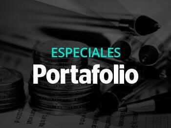 Especiales Portafolio