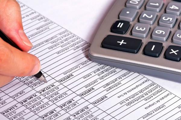 ¿Qué pasa con los créditos si cambia de empleo?